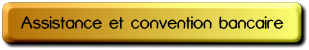 assistance convention bancaire